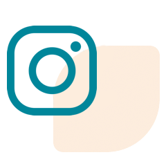 ld-instagram